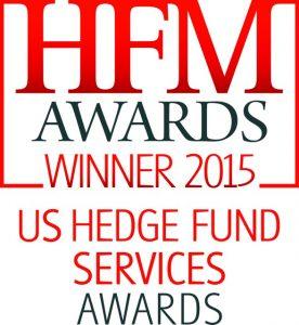 HFMUS_Winners2015